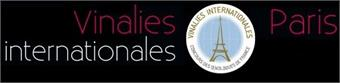 CONCURSO DE LOS VINALIES INTERNATIONALES DE PARIS